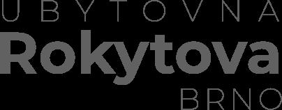Ubytovna Brno Rokytova