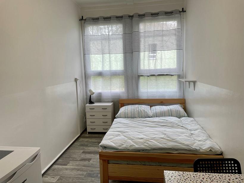 Ubytovna-brno-postel
