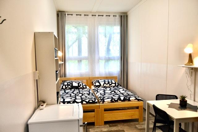 brnenska-ubytovna-pokoj